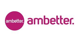 ambetter-logo